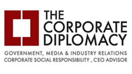 the-corporate-diplomacy